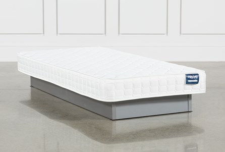 Display product reviews for SERIES 2 TWIN XL MATTRESS