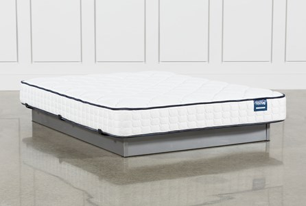 Display product reviews for SERIES 3 FULL MATTRESS