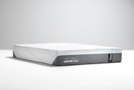Display product reviews for TEMPUR-ADAPT MEDIUM EASTERN KING MATTRESS