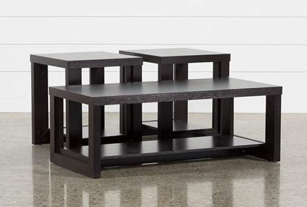 Display product reviews for BLOCKS 3 IN 1 PACK TABLES