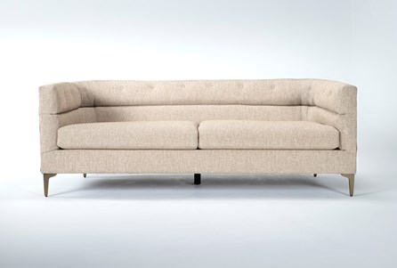 Display product reviews for MATTEO ESTATE SOFA BNJ