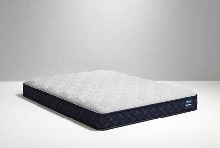 Display product reviews for REVIVE LOFTY TWIN MATTRESS