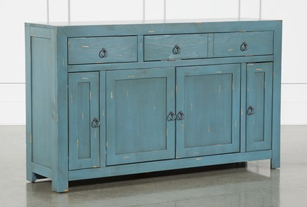 Display product reviews for CATO ACCENT CABINET