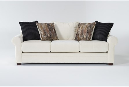 Display product reviews for CAMERON II SOFA