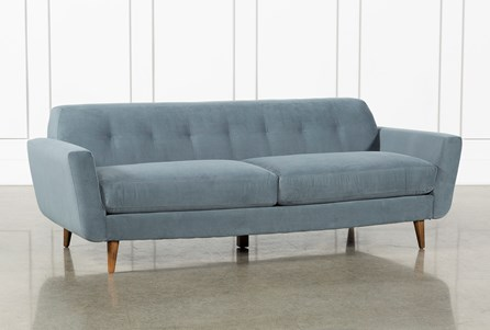 Display product reviews for CHILL II SOFA