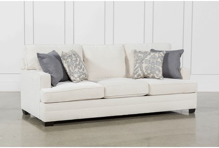 Display product reviews for JOSEPHINE II SOFA