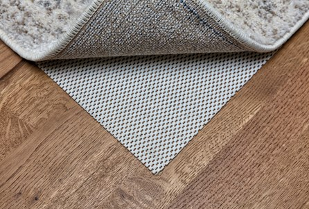 Display product reviews for 5X8 RUG PAD-COMFORT GRIP