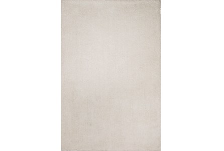 Display product reviews for 60X84 RUG-ELATION SHAG IVORY
