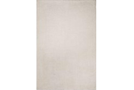Display product reviews for 90X114 RUG-ELATION SHAG IVORY