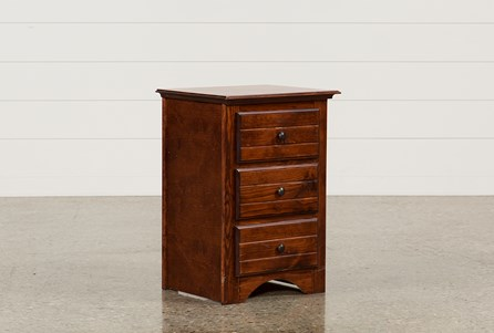 Display product reviews for SEDONA NIGHTSTAND