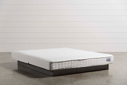 Display product reviews for CAPE TOWN CALIFORNIA KING MATTRESS