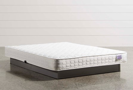 Display product reviews for CAPE TOWN FULL MATTRESS