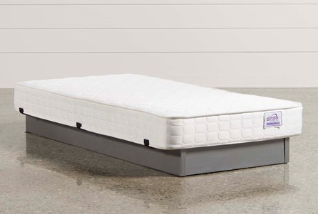 Display product reviews for CAPE TOWN TWIN MATTRESS