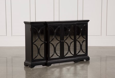 Display product reviews for BRISTOL ACCENT CHEST