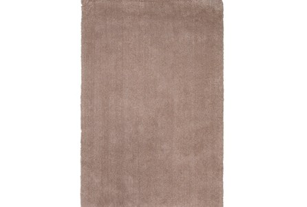 Display product reviews for 60X84 RUG-ELATION SHAG BEIGE