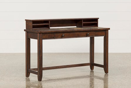 Display product reviews for POMEROY SOFA TABLE
