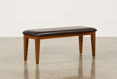 Display product reviews for LANCASTER BENCH