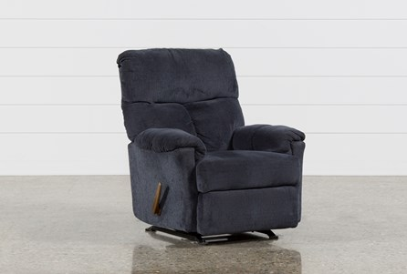 Display product reviews for ARDEN ROCKER RECLINER