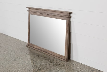 Display product reviews for EVEREST MIRROR