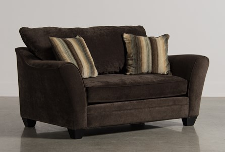 Display product reviews for BELLEVIEW SLATE OVERSIZED CHAIR