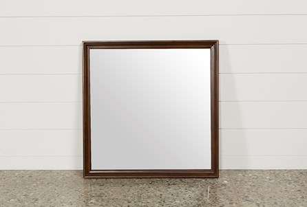 Display product reviews for DALTON MIRROR