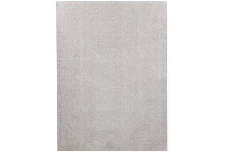 Display product reviews for 90X114 RUG-ELATION HEATHER IVORY
