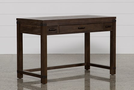 Display Reviews For Livingston Writing Desk