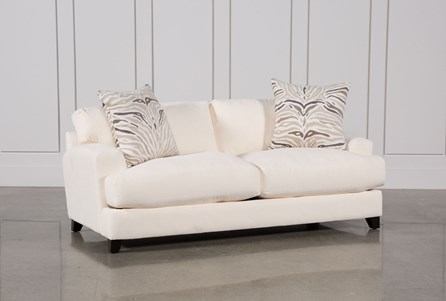 Display product reviews for LANGLEY SOFA