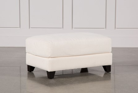 Display product reviews for LANGLEY OTTOMAN