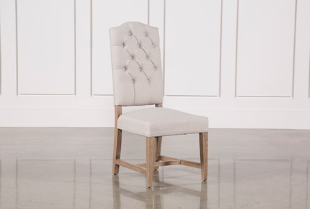 Display product reviews for KAITLYN SIDE CHAIR