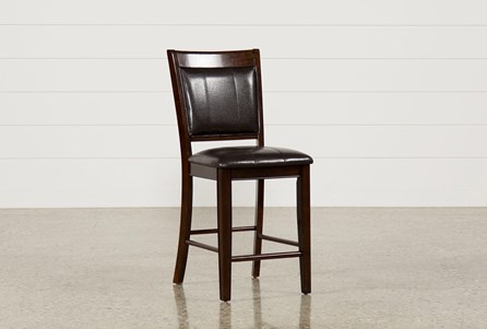 Display product reviews for HARPER COUNTER STOOL
