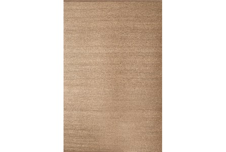 Display product reviews for 60X96 RUG-PIXLEY GREY