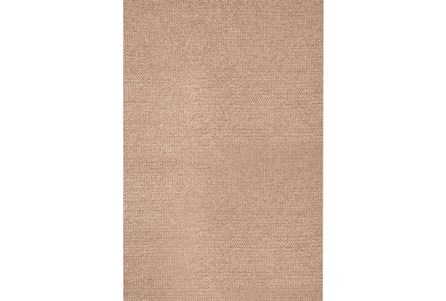 Display product reviews for 96X120 RUG-PIXLEY NATURAL