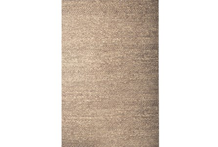 Display product reviews for 96X120 RUG-ATLAS GREY