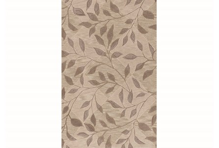 Display product reviews for 60X93 RUG-STUDIO IVORY