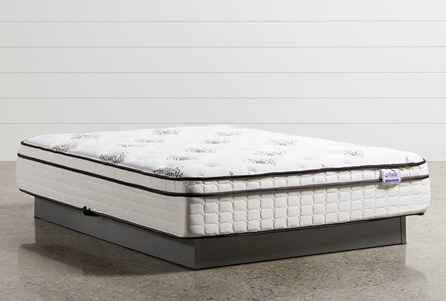 Display product reviews for BAYWIND FULL MATTRESS