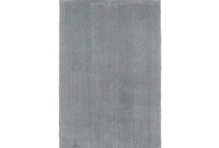 Display product reviews for 90X114 RUG-ELATION SHAG GREY
