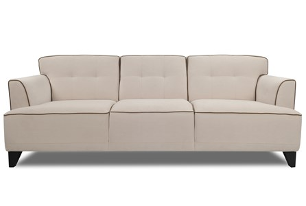 Display product reviews for DANE SOFA