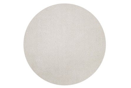Display Product Reviews For 96 Inch Round Rug Elation Ivory