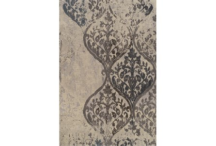 Display product reviews for 63X91 RUG-GRAND TOUR LINEN