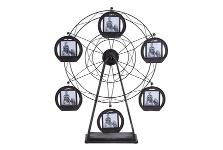 Display product reviews for METAL PHOTO FRAME