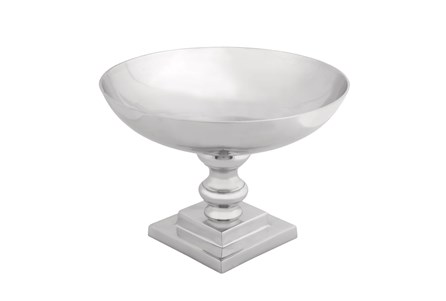 Display product reviews for ALUMINUM BOWL