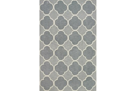 Display product reviews for 60X90 RUG-SKY BLOOM