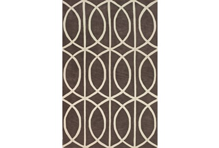 Display product reviews for 96X120 RUG-INFINITY GREY
