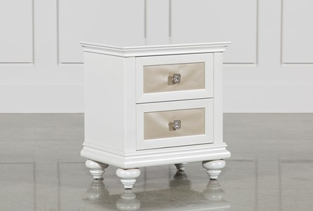 Display product reviews for JOLIE NIGHTSTAND