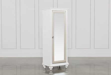 Display product reviews for JOLIE ARMOIRE
