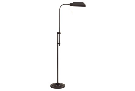 Display product reviews for FLOOR LAMP-RUPERT