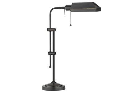 Display product reviews for DESK LAMP-RUPERT