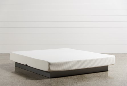 Display product reviews for EDEN EASTERN KING MATTRESS