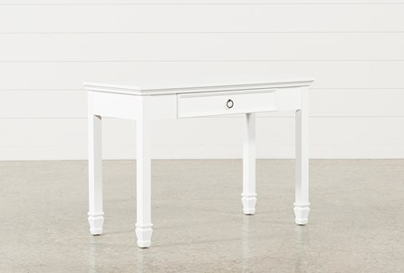 Display product reviews for ALBANY DESK